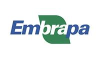 Embrapa, Ceará - Laboratório Multiusuário de Química de Produtos Naturais (LMQPN)