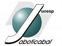 Faculdade de Ciências Agrárias e Veterinária, UNESP - Jaboticabal