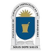 Faculdade de Ciências Farmacêuticas, UNESP - Araraquara