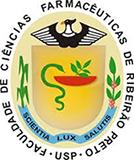 Faculdade de Ciências Farmacêuticas de Ribeirão Preto, USP