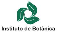 Instituto de Botânica, São Paulo
