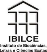 Instituto de Biociências, Letras, Ciências Exatas, UNESP – São José do Rio Preto