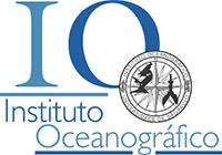 Instituto Oceanográfico, USP