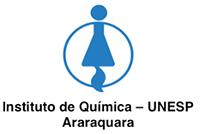 Instituto de Química – UNESP - Araraquara