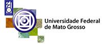 Universidade Federal do Mato Grosso