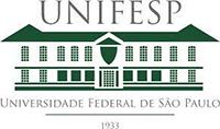 Universidade Federal de São Paulo, Campus Baixada Santista