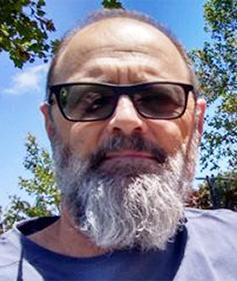 Alberto José Cavalheiro