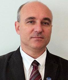José Angelo Zuanazzi