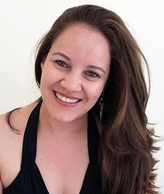 Camila Martins de Oliveira