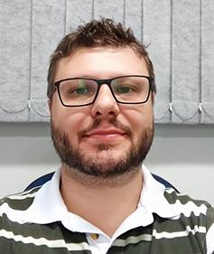 Daniel Rinaldo