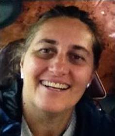 Dulce Helena Siqueira Silva