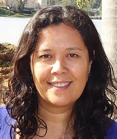Jacqueline Aparecida Takahashi