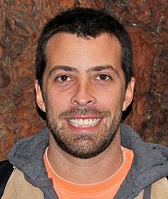 Marcelo Trovó