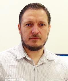 Marcos Pivatto