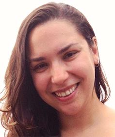 Paula Christine Jimenez