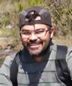 Warley de Souza Borges