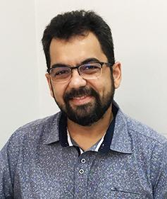 José Delano Barreto Marinho Filho