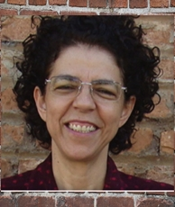 Laila Salmen Espindola