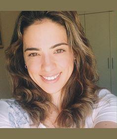 Amanda Danuello Pivatto