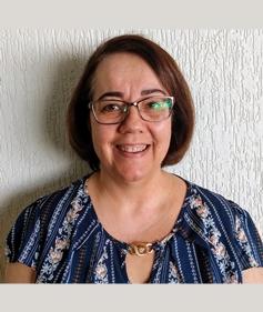Christiane Pienna Soares